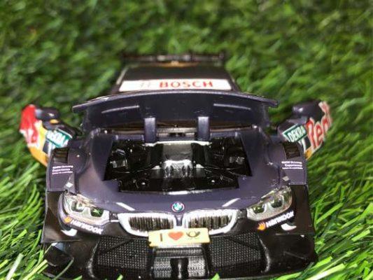 bmw m4 models โมเดลรถเหล็ก สวยๆ