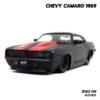 โมเดลรถ CHEVY CAMARO 1969 (Scale 1:24) Jada Toys