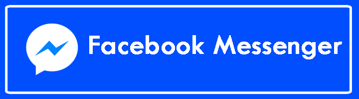 Contact-Facebook-Messenger